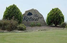 6217 Montrose Street, Cleburne, TX 76033 (MLS #14292401) :: Robbins Real Estate Group