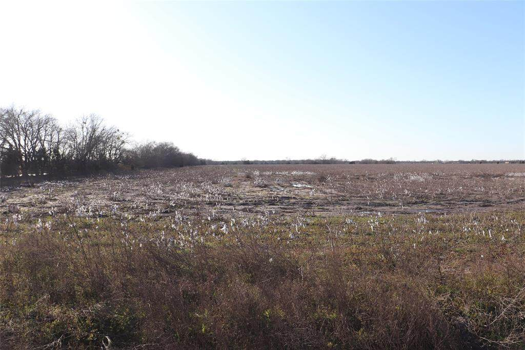 Lot 1 County Road 4606 - Photo 1