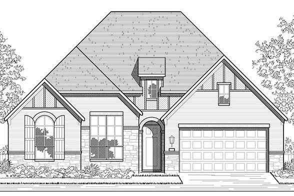 1601 Pegasus Drive, Forney, TX 75126 (MLS #14292786) :: RE/MAX Landmark