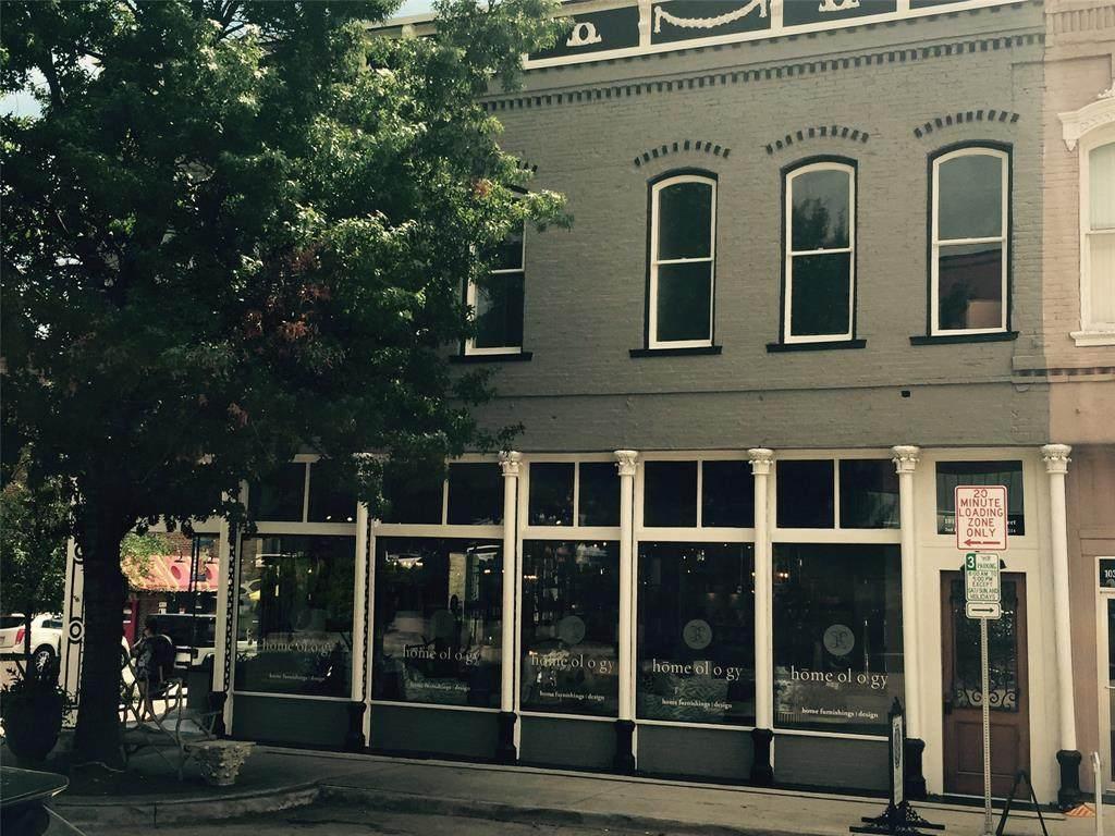 101 Louisiana Street - Photo 1