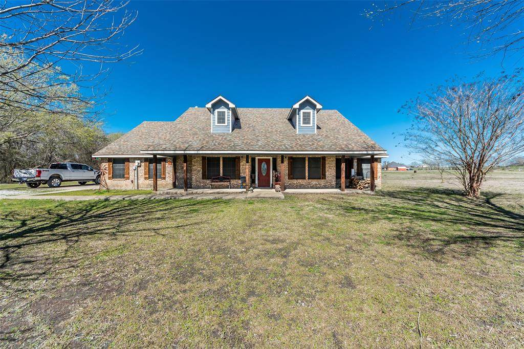 1473 Spring Town Road - Photo 1