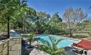 6210 Sonora Drive, Granbury, TX 76049 (MLS #14297118) :: Trinity Premier Properties