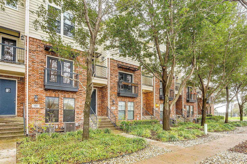 3809 Westridge Avenue - Photo 1