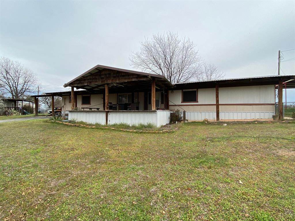 465 County Road 420 - Photo 1