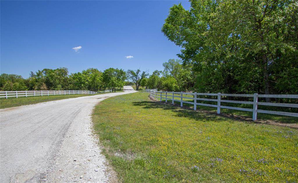 Lot 22 County Rd 1264 - Photo 1