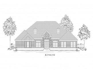 211 Thunder Bay Drive, Lucas, TX 75002 (MLS #14300666) :: Frankie Arthur Real Estate