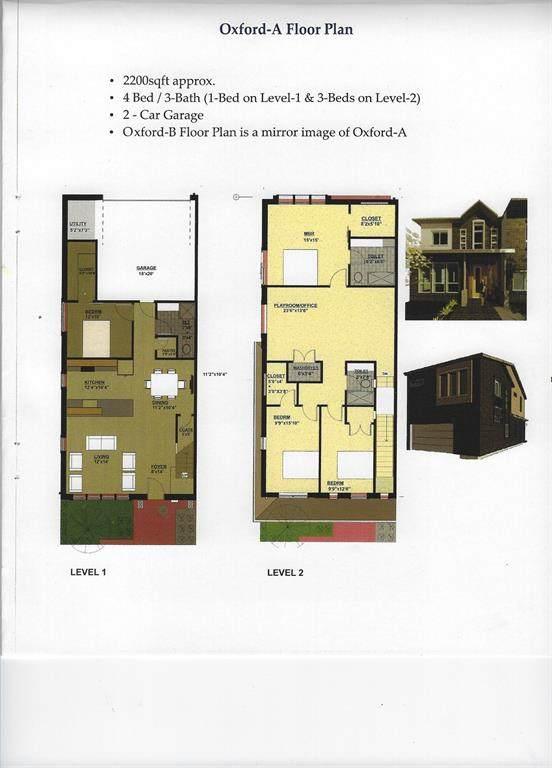 5893 Rivendell, Frisco, TX 75035 (MLS #14300794) :: The Kimberly Davis Group
