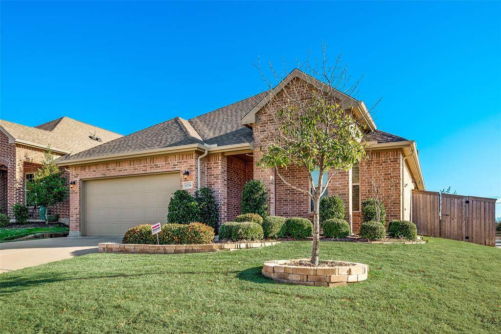 1254 Water Lily Drive - Photo 1