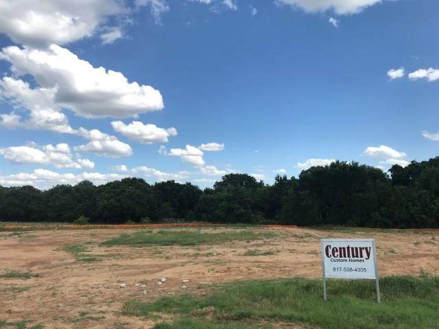 320 Mobile Drive, Copper Canyon, TX 75077 (MLS #14303452) :: Baldree Home Team