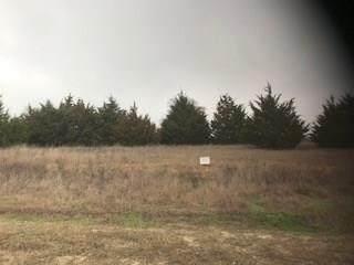 332 Green Mound Drive - Photo 1