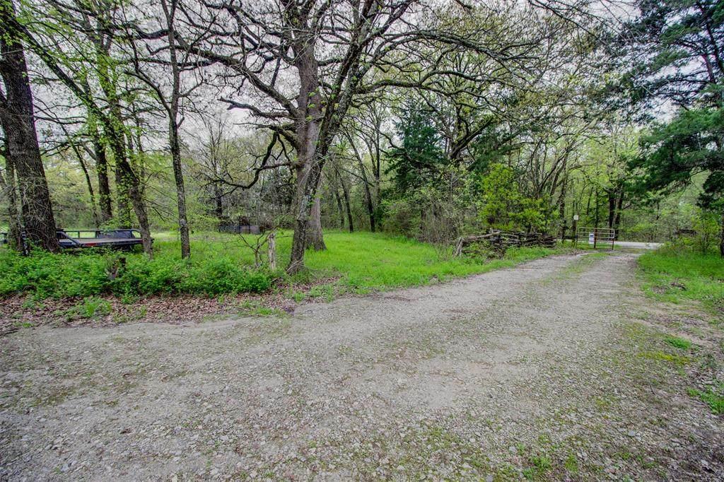 1806 County Rd 2324 - Photo 1