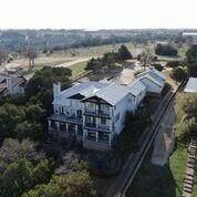 1020 Bluff Creek Drive, Strawn, TX 76475 (MLS #14306189) :: The Kimberly Davis Group