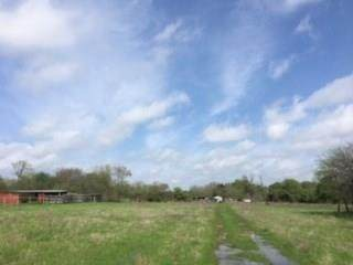 1701 E Wintergreen Road, Hutchins, TX 75141 (MLS #14306934) :: All Cities USA Realty