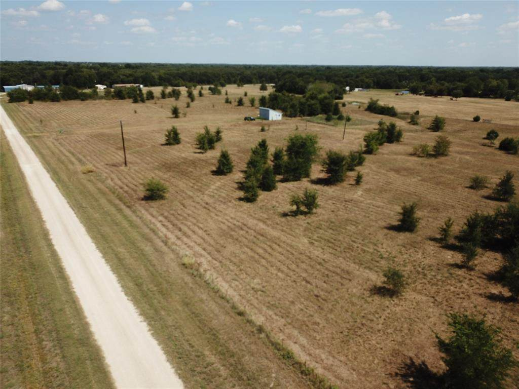 TBD Rs County Road 1403 - Photo 1