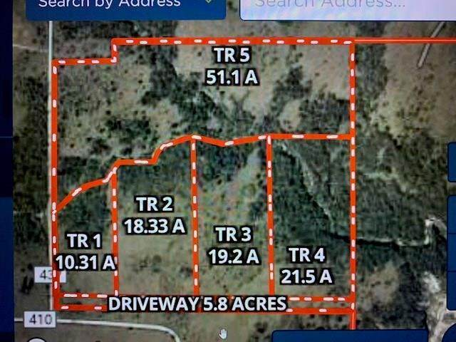 TBD County Rd 437 - Photo 1