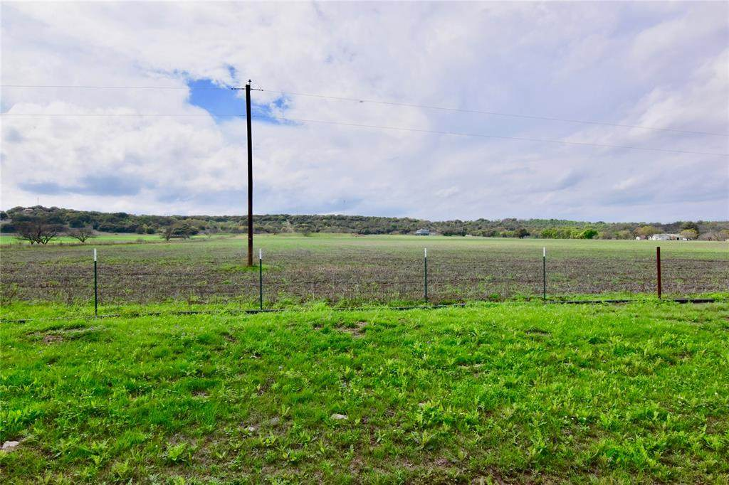2573 County Road 235 - Photo 1