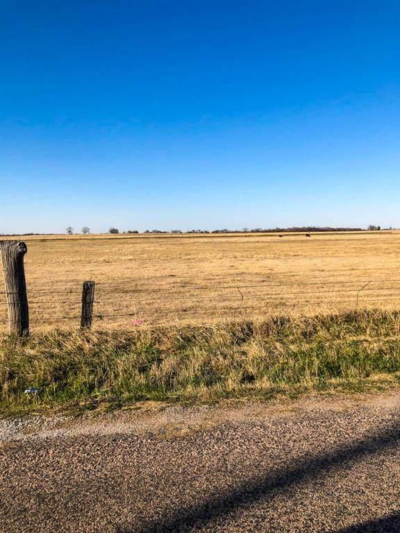 Lot 2 Gunter, Whitesboro, TX 76273 (MLS #14311015) :: Justin Bassett Realty