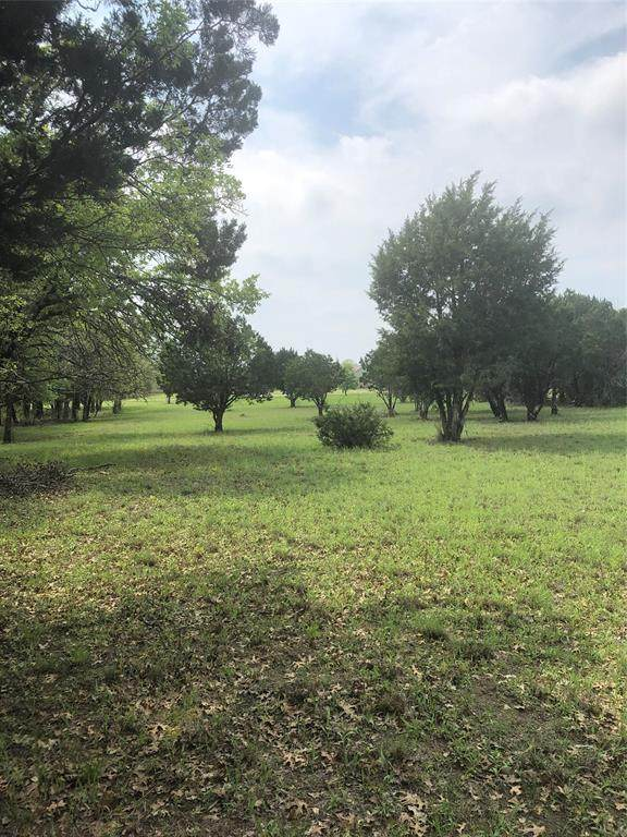 2325 County Road 2027, Glen Rose, TX 76043 (MLS #14311674) :: Potts Realty Group