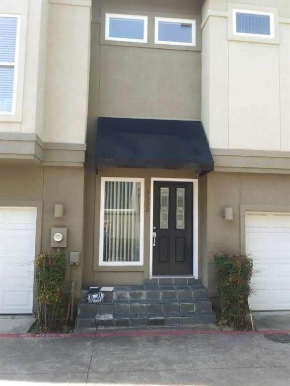 3532 Cedarplaza Lane, Dallas, TX 75209 (MLS #14311721) :: Vibrant Real Estate