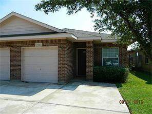 5917 Lovingham Court, Arlington, TX 76017 (MLS #14312458) :: RE/MAX Pinnacle Group REALTORS