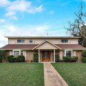 2117 Plymouth Rock Drive, Richardson, TX 75081 (MLS #14312524) :: HergGroup Dallas-Fort Worth