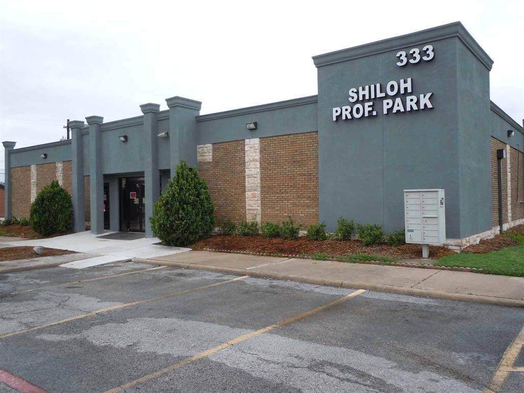 333 Shiloh Road - Photo 1