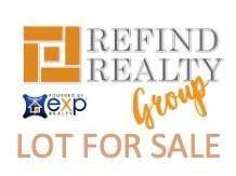 2600 Sherwood Avenue, Lancaster, TX 75134 (MLS #14313371) :: Real Estate By Design