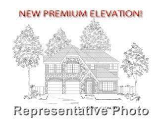 1605 Frisco Hills Boulevard, Little Elm, TX 75068 (MLS #14314039) :: Team Tiller