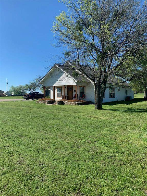 7301 Veal Station Road, Azle, TX 76020 (MLS #14314148) :: All Cities USA Realty