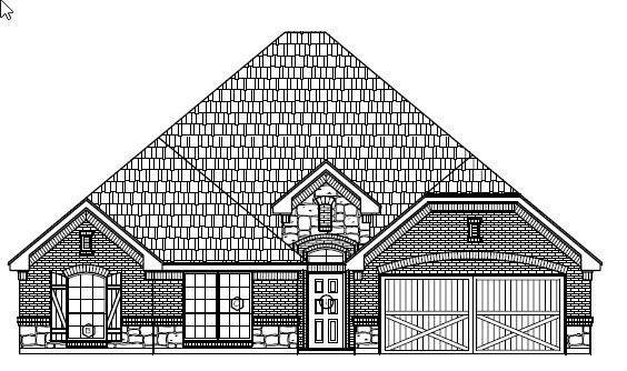 612 Pierson Street, Lancaster, TX 75146 (MLS #14314302) :: Baldree Home Team