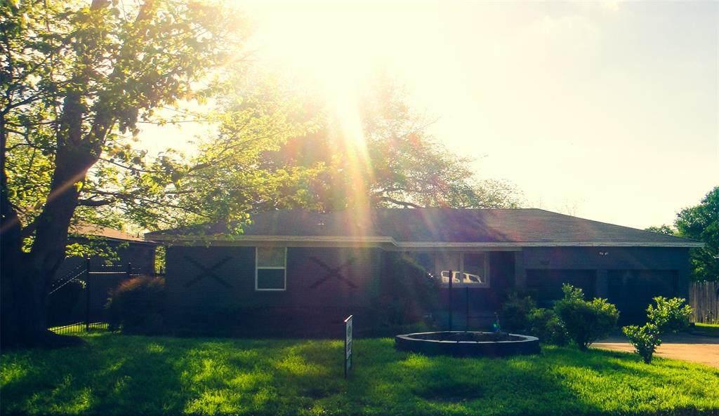 5621 Rocky Ridge Road - Photo 1