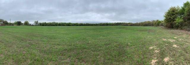 350 Peaceful Lane, Springtown, TX 76082 (MLS #14316337) :: All Cities USA Realty