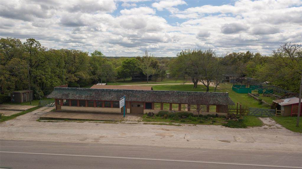 2106 Fort Worth Highway - Photo 1