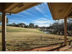 4217 Cimmaron Trail, Granbury, TX 76049 (MLS #14317503) :: Justin Bassett Realty