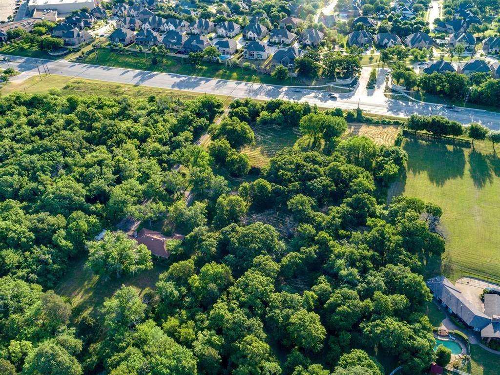 300 Davis Boulevard - Photo 1
