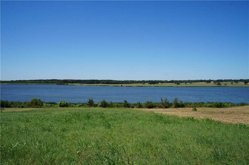 Lot 68 Shore Crest Way - Photo 1