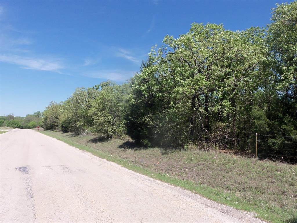 Lot 2 Hubbard - Photo 1