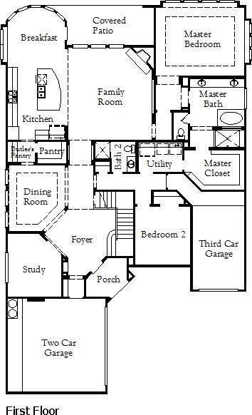 1513 14th Street, Argyle, TX 76226 (MLS #14324384) :: Frankie Arthur Real Estate