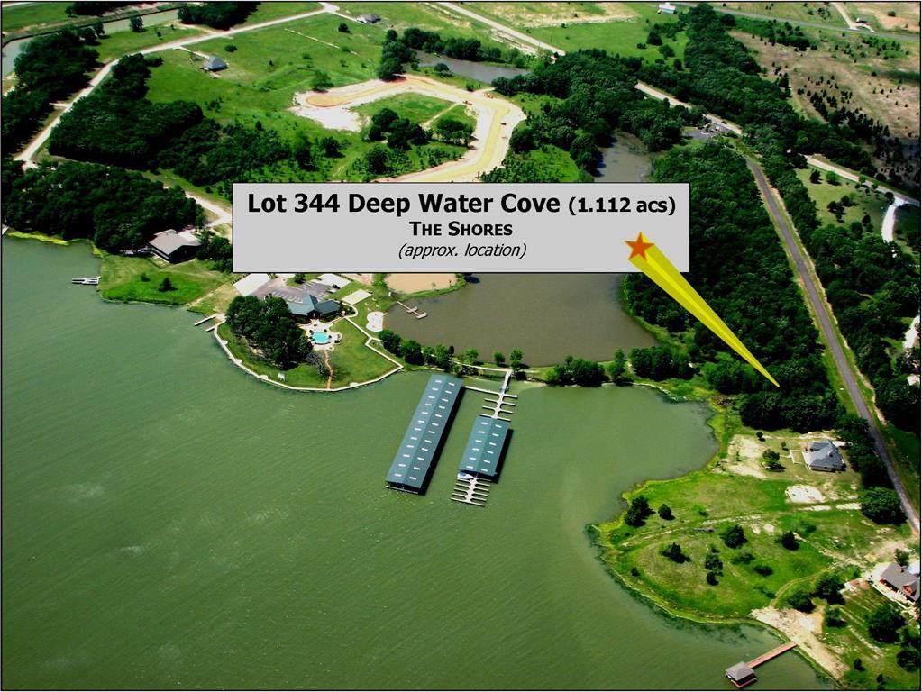 L 344 Deep Water Cove - Photo 1