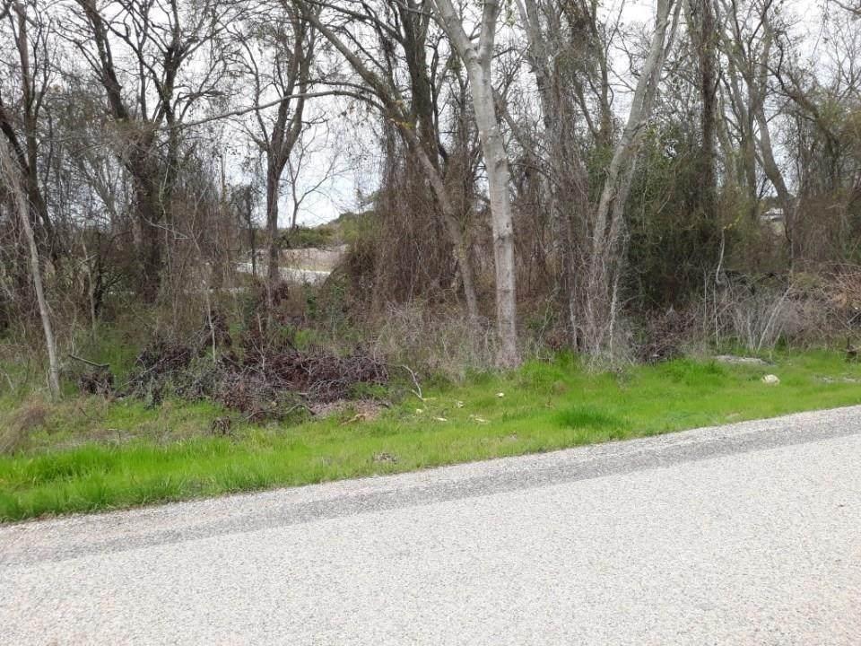 3512 Sumac Drive - Photo 1