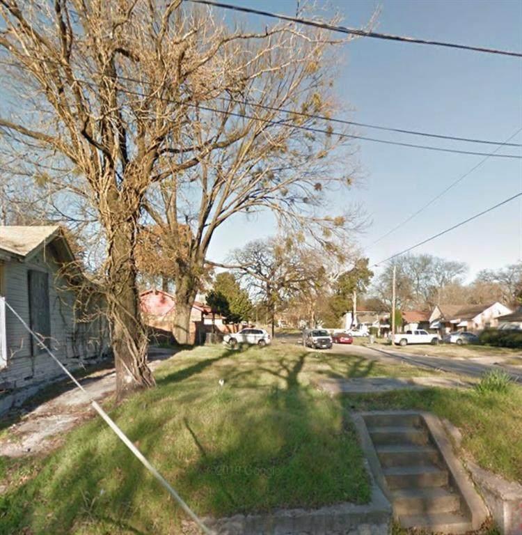 3942 Atlanta Street - Photo 1