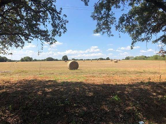 761 Cr 3451, Paradise, TX 76073 (MLS #14327666) :: The Daniel Team
