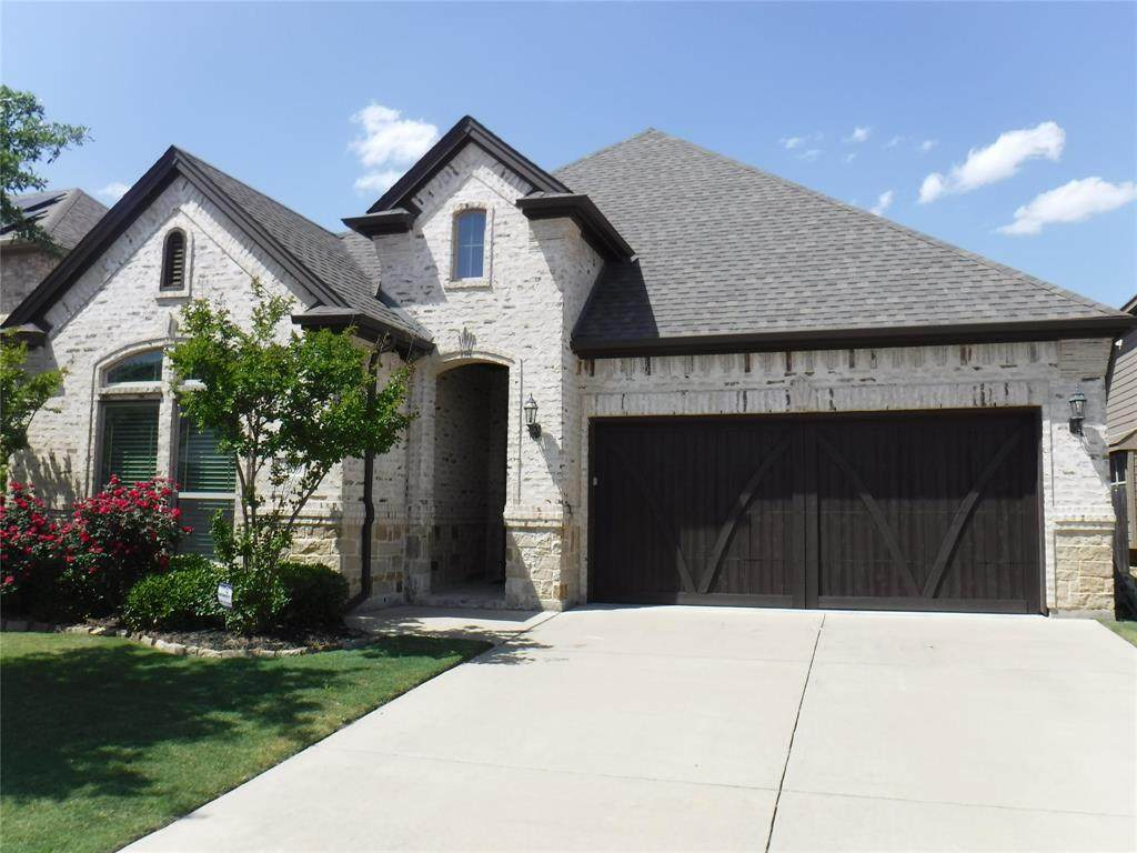 8409 Whistling Duck Drive - Photo 1
