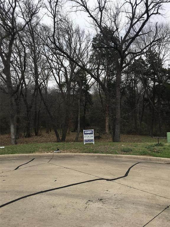 2303 Timber Creek Court, Cedar Hill, TX 75104 (MLS #14328610) :: Century 21 Judge Fite Company