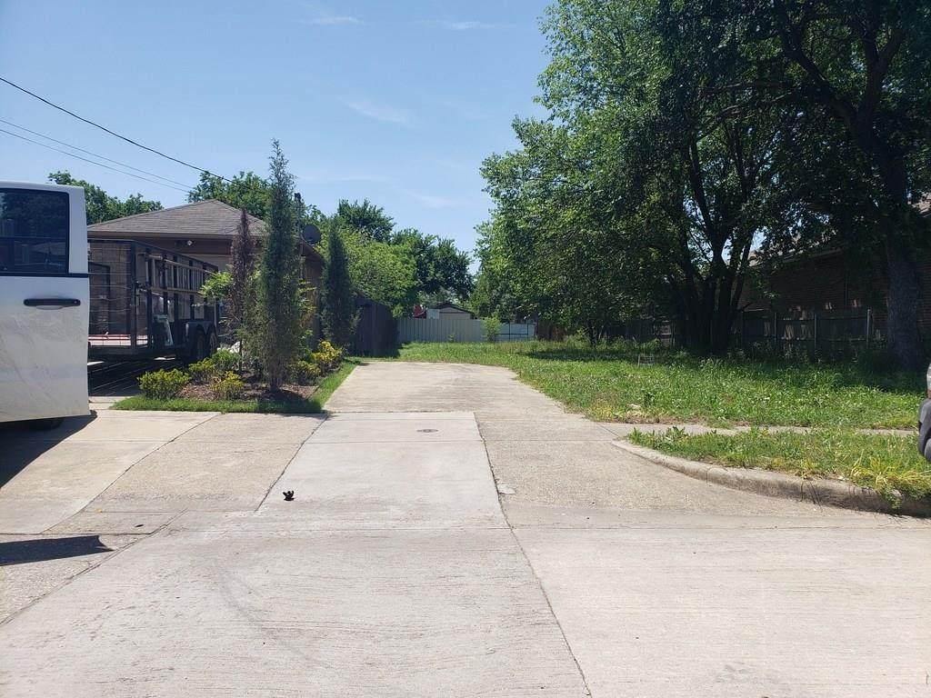 3710 Pueblo Street - Photo 1