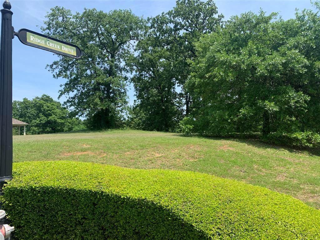 7003 Ridge Place Circle - Photo 1
