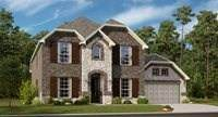 1496 Primrose Place, Haslet, TX 76052 (MLS #14329540) :: Justin Bassett Realty