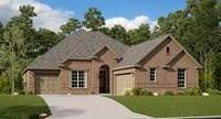 1439 Silver Sage Drive, Haslet, TX 76052 (MLS #14329601) :: Justin Bassett Realty