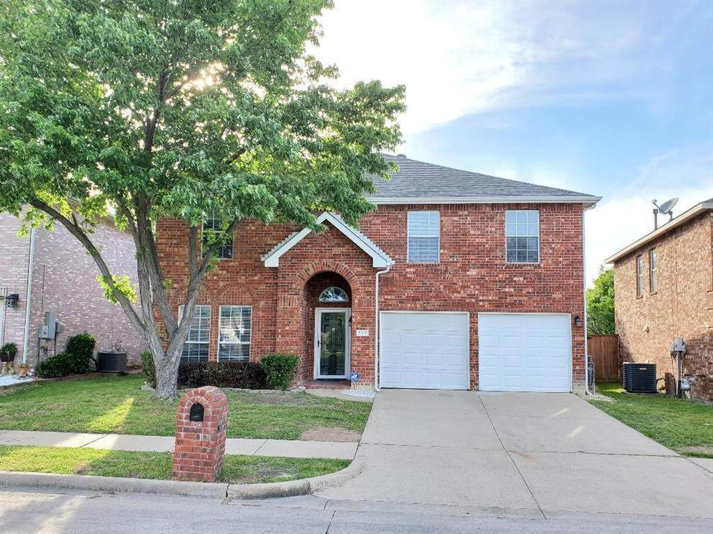 737 Mill Branch Drive - Photo 1