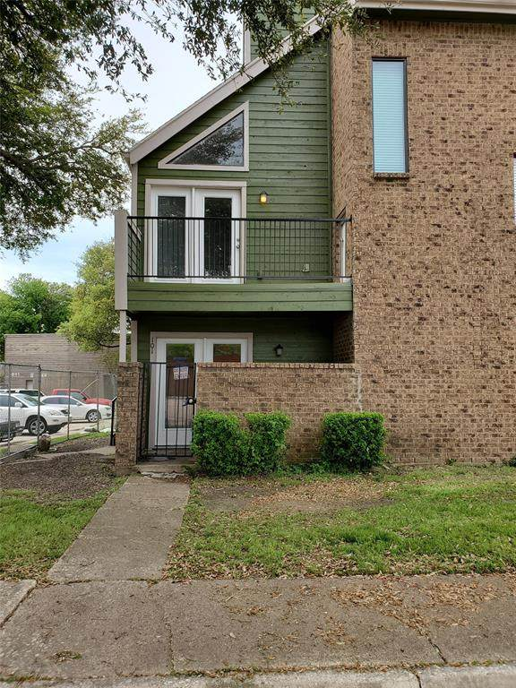 9837 Walnut Street - Photo 1